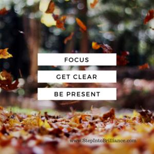 focusgetclear